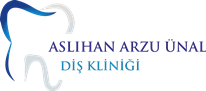 Aslıhan Arzu Ünal | İzmir Güzelbahçe Diş Hekimi,izmir diş hekimi, güzelbahçe diş hekimi